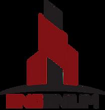 Engenium_-_Logo_sem_Empresa_júnior.png