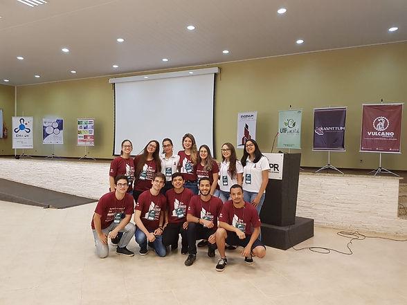 Ponta Junior-2019.jpeg