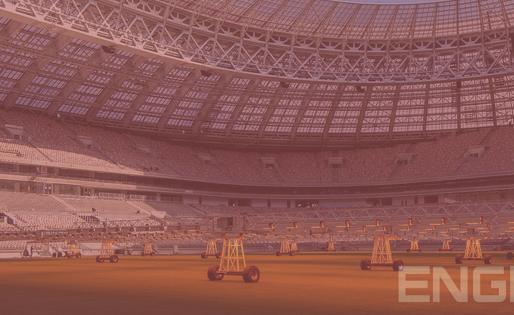 Curiosidades imperdíveis sobre a Copa do Mundo de Futebol Rússia 2018
