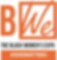 BWe logo - vector copy.png