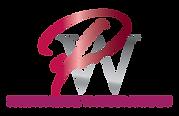 PW logo-png-01.png