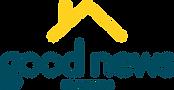 GNP_Logo_RGB.png