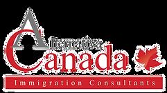 Alterativa Canada