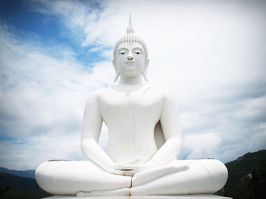 buddha-1550589_1920.jpg