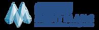 Radio Mont Blanc Logo