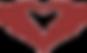 ems_logo_115.png