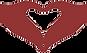 logo espaces mains sges à Tours   massage