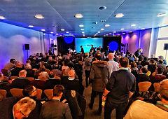 séminaire Davos Outvision
