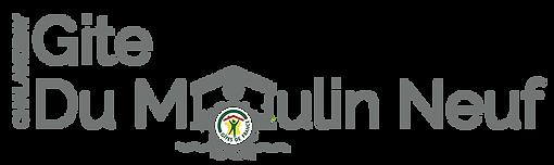 logo vf-2.png
