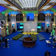 Grdf-Forum-des-Metiers 2016