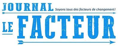 Journal Le Facteur