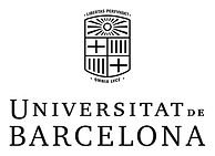Universitat de Barcelona.jpg