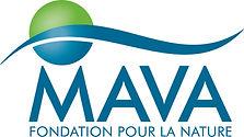 MAVA logo.jpg