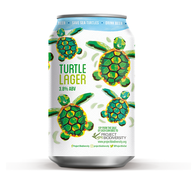 Turtle Lager Can.png