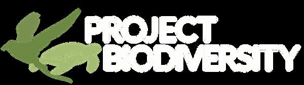 Logo En white (1).png