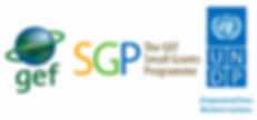3 logos GEF.png