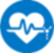 life-icon-png-24.jpg