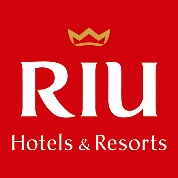 Project Biodiversity and Riu Hotels & Resorts partners in favour of the Environment