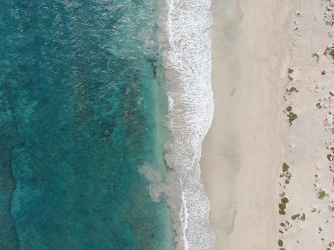 Costa Fragata, Sal Island