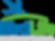 Birdlife Intl logo_edited.png