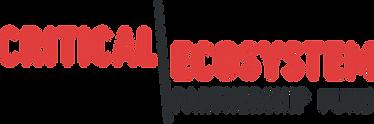 cepf-logo.png