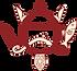 Eizaguirre-Lab-Logo-Short-copy_edited.png