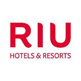 RIU Logo RGB.jpg