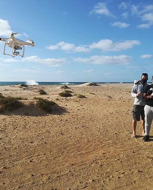 Drone%20training_edited.jpg