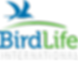 Birdlife Intl logo.png