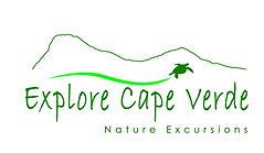 Explore Cape Verde