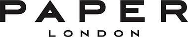 paper-logo-FINAL.jpg