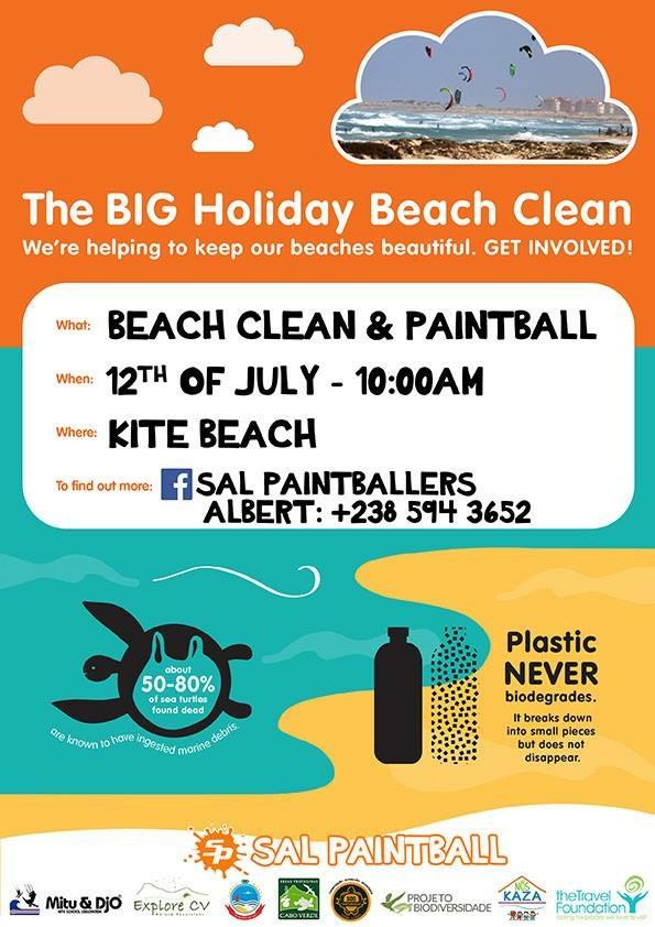 KB beach cleaning.JPG