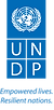 UNDP_Logo-Blue w TaglineBlue-ENG.png