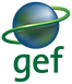 GEF (formato vetorial).png