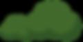 ecosystem item-11-13.png