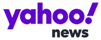 Yahoo_News_Logo_2019.png