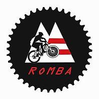 Romba logo-edited.jpg