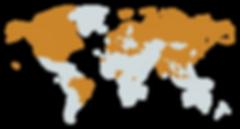 UYVC - World Map BG.png