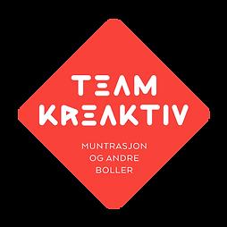 TK_logo_WarmRed_hvit bakgrunn.png