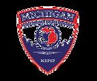 mspsp-logo-jpg_edited.png