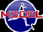 MSDSL%252520logo%252520CROPPED%252520EDI