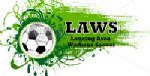 laws logo.png