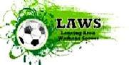 laws%20logo_edited.jpg