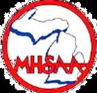 MHSAA%2520badge%2520pic_edited_edited.pn