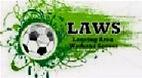 laws%2520logo_edited_edited.jpg
