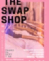 THE SWAP SHOP.jpg