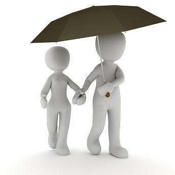 umbrella-1013739_1920.jpg