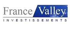 601-FRANCE_VALLEY_INVESTISSEMENT.jpg