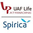 arborescence-opportunites-uaf-life-patri