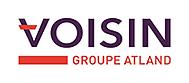 logo voisins.png